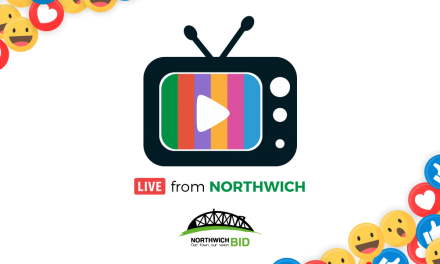 Northwich BID launch video series to promote town's businesses