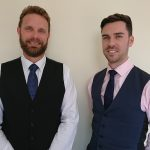 A positive year for Ubuntu Wealth Management in Northwich
